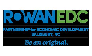 Our Communities - Rowan EDC | Partnership for Economic