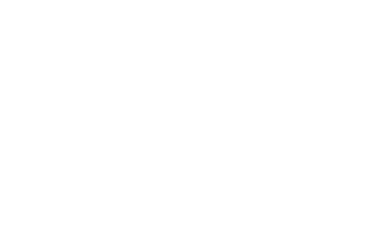 Rowan EDC | Partnership for Economic Development
