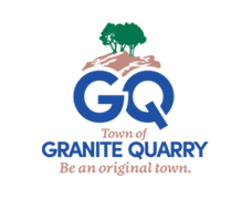 Town of Granite Quarry