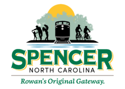 Town of Spencer