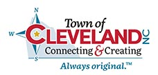 Town of Cleveland