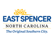 Town of East Spencer